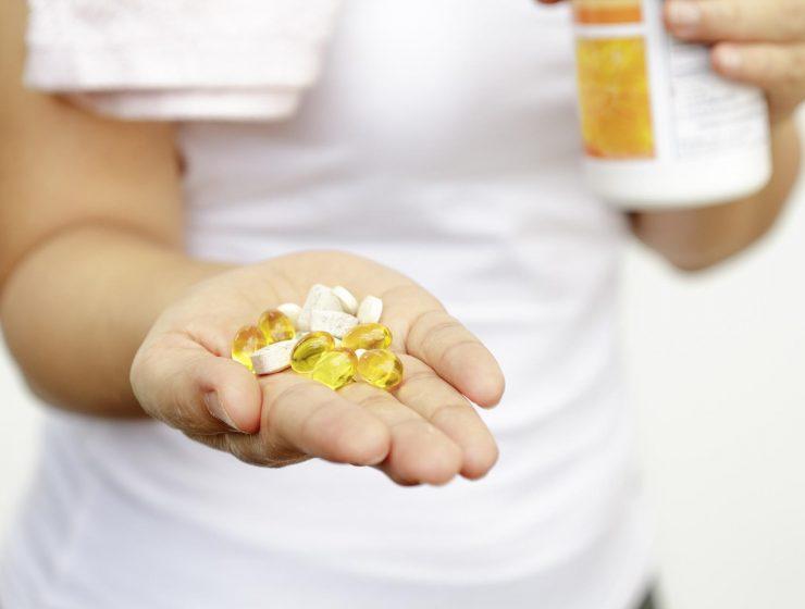 kwas alfa- lipinowy w kosmetyce