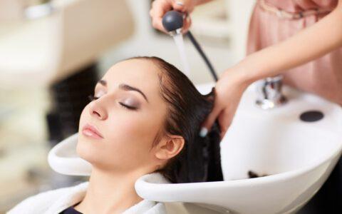 fakty i mity o pielęgnacji włosów